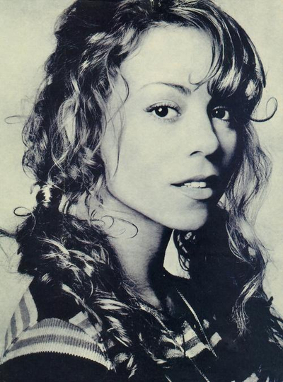 Mariahcarey1993_hair_carey