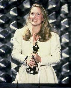 Streep_meryl_oscar1980